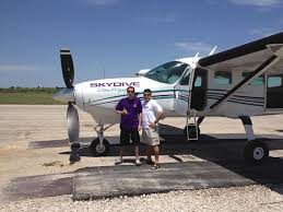 pratt whitney pt6a 114 turbine engine cessna 208b how to properly fly skydivers in the cessna caravan