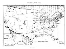urban transportation planning in the us a historical overview