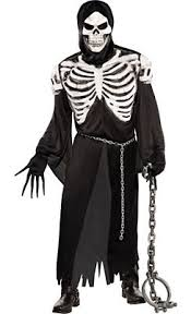 Scariest Costumes Halloween Horror Costumes Men Horror Halloween Costumes Party