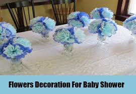 cheap baby shower centerpieces great ideas for cheap baby shower decorations cheap baby shower