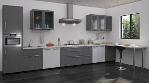kitchen collections appliances small the new monochrome modular kitchen collection create your own
