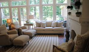 Jennifer Reynolds Interiors Best Interior Designers And Decorators In Gainesville Ga Houzz