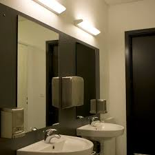 fluorescent bathroom lighting fixtures fluorescent bathroom fixtures elegant fluorescent bathroom light