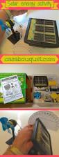 Ultimate Solar Panel by Best 25 Small Solar Panels Ideas On Pinterest Cheap Solar