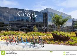 Google Office Dublin Glamorous 30 Google Office Buildings Decorating Inspiration Of