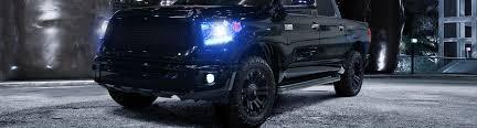 Toyota Tundra Interior Accessories Toyota Tundra Headlights Aftermarket Headlights U0026 Replacement