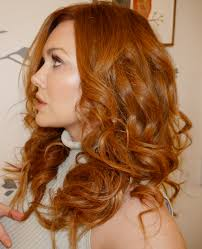 how to get strawberry blonde hair from light brown long hairstyles