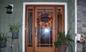 main door simple design door zwi awesome full glass exterior door beautiful simple new