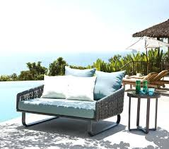 Outdoor Daybed Mattress Outdoor Day Bed Outdoor Daybed 1 Outdoor Daybed Mattress Moutard Co