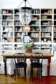 bookshelves in dining room bookshelves in dining room best dining room shelves ideas on dining