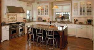 fabulous kitchen islands with seating area tags kitchen islands