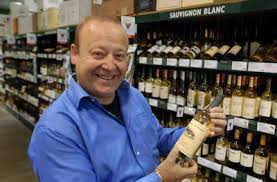 bevmo at 15 founded during recession wine and beer retailer has