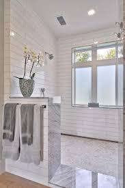 classical bathroom designs barbie beach house walmart design classic bathroom designs ideas plans design trends traditional bathrooms cosy home