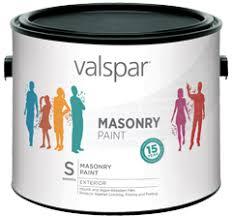 trade paint colour match valspar paint uk valspar