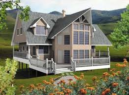 House Plans Lots Of Windows Inspiration Stunning Inspiration Ideas 10 Country House Plans With Lots Of