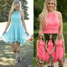 coral bridesmaid dresses 100 479 best best selling bridesmaid dresses images on