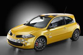 renault megane sport 2007 renault sport 18 high resolution car wallpaper