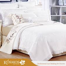 Cheap Bed Spreads Bedroom Bedspreads Target Twin Comforter Sets Bed In A Bag