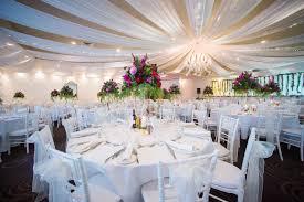 weddings sfera u0027s park suites and convention centre wedding