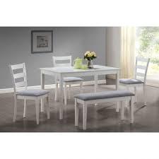 terrarium table coffee table fabulous white coffee table cement coffee table