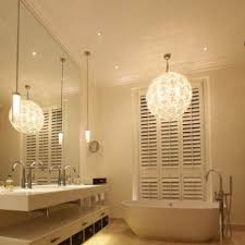 Bathroom Lighting Ikea Bathroom Lighting How You Can Obtain Fantastic Illumination In