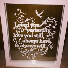 For My Husband On Our Template By Tommy U0026tilly Designs Cut For My Husband On Our
