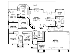 vastu house design plans home beauty