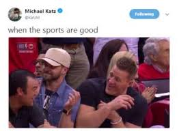 Friday Memes 18 - memes rejoice as rockets win a wild game 5 houston chronicle