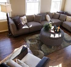 simple arrange a living room 13 upon home decor arrangement ideas