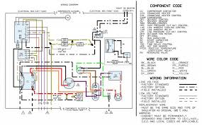 wiring diagram for ruud heat pump u2013 the wiring diagram