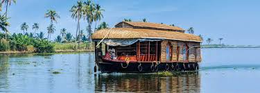 for honeymoon honeymoon packages for kerala book kerala honeymoon packages