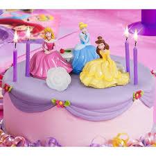 disney frozen birthday cake safeway image inspiration of cake