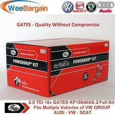 lexus is zahnriemenwechsel audi vw seat 2 0 tdi 16v engines gates kp15648xs 2 timing belt kit