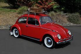 volkswagen beetle 1965 wayne ackermann u0027s 1965 volkswagen beetle pre 1980