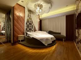 bedroom designs modern interior design ideas photos attractive