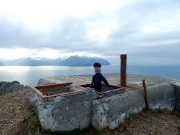 Alaska Marine Highway Map by Treat Kids To An Unusual Experience In Unalaska And Dutch Harbor