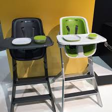 high chair tray wooden high chair tray images svan high chair