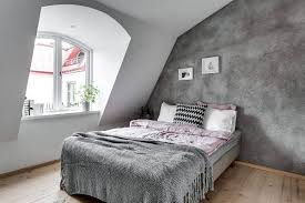 Attic Bedroom by Uncategorized Attic Paint Colors Small Attic Bedroom Sloping