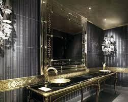 black and white bathroom decorating ideas white bathroom mirrors black and gold bathroom bathroom black white