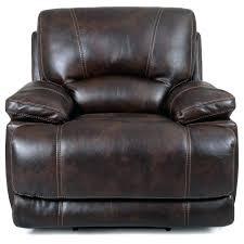 79 gorgeous dallas cowboys toddler recliner furniture design