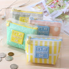 Creative Lovely How To Change by Aliexpress Com Buy Mini Lives Change Purse Contracted Coins