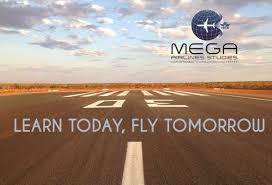 Seeking Season 1 Mega Mega Airlines Studies Quality Education For The Tourism Industry