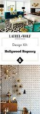 Home Design Store Inc Coral Gables Fl by Best 25 Hollywood Regency Decor Ideas On Pinterest Hollywood