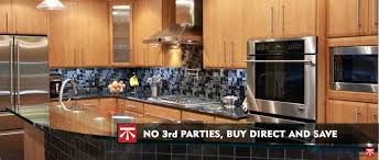 Best Quality Kitchen Cabinets For The Price Are You Looking For Kitchen Cabinet Refacing Resurface Your Cabinets