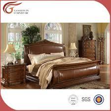 Solid Mahogany Bedroom Furniture by Solid Mahogany Bedroom Set Nurseresume Org