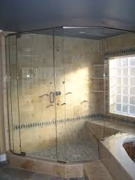 Frosted Glass Shower Door by Shower Doors Mission Viejo Frameless Shower Glass Mission Viejo