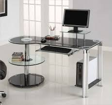 Small Rolling Computer Desk Desk Rolling Computer Desk Corner Desk For Small Room Cheap
