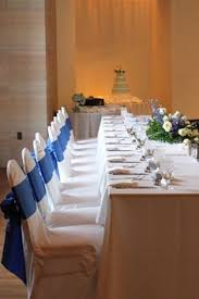 cheap wedding venues indianapolis cheap wedding venues indiana eiteljorg museum of american indians