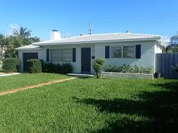 7500 martin ave west palm beach fl 33405 mls rx 10292182 redfin