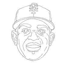 we made an mlb coloring book with every team u0027s biggest difference